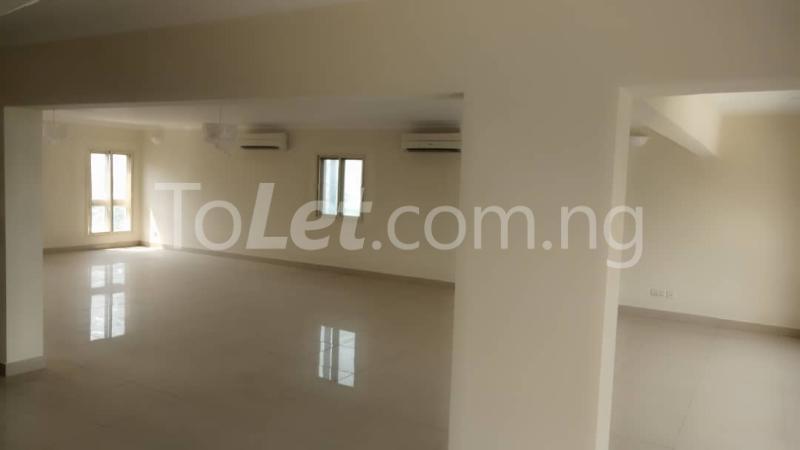 3 bedroom Flat / Apartment for rent - Ademola Adetokunbo Victoria Island Lagos - 1