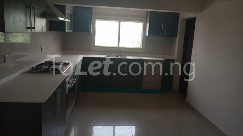 3 bedroom Flat / Apartment for rent - Ademola Adetokunbo Victoria Island Lagos - 6