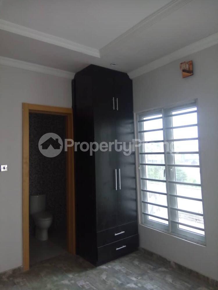 3 bedroom Flat / Apartment for sale Harmony estate  Ifako-gbagada Gbagada Lagos - 7