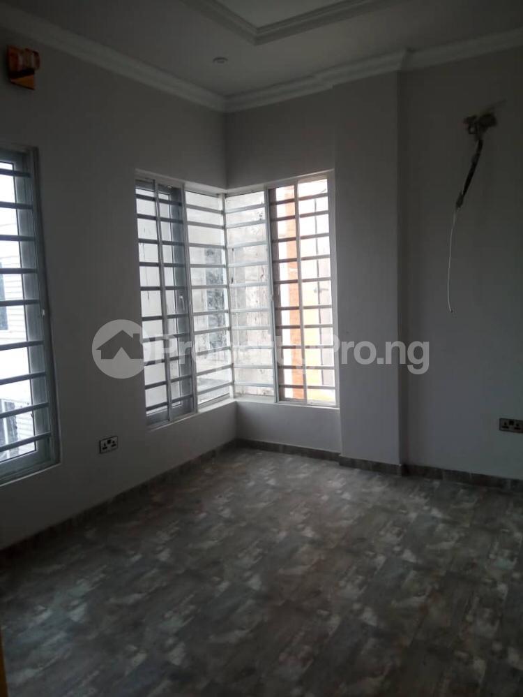 3 bedroom Flat / Apartment for sale Harmony estate  Ifako-gbagada Gbagada Lagos - 5