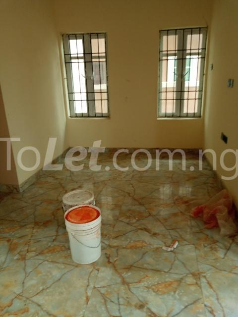4 bedroom Semi Detached Duplex House for rent Ologolo road Ologolo Lekki Lagos - 3