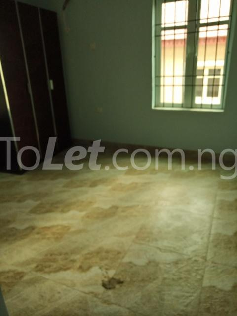4 bedroom Semi Detached Duplex House for rent Ologolo road Ologolo Lekki Lagos - 6