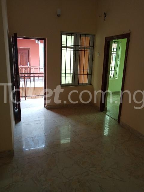 4 bedroom Semi Detached Duplex House for rent Ologolo road Ologolo Lekki Lagos - 5