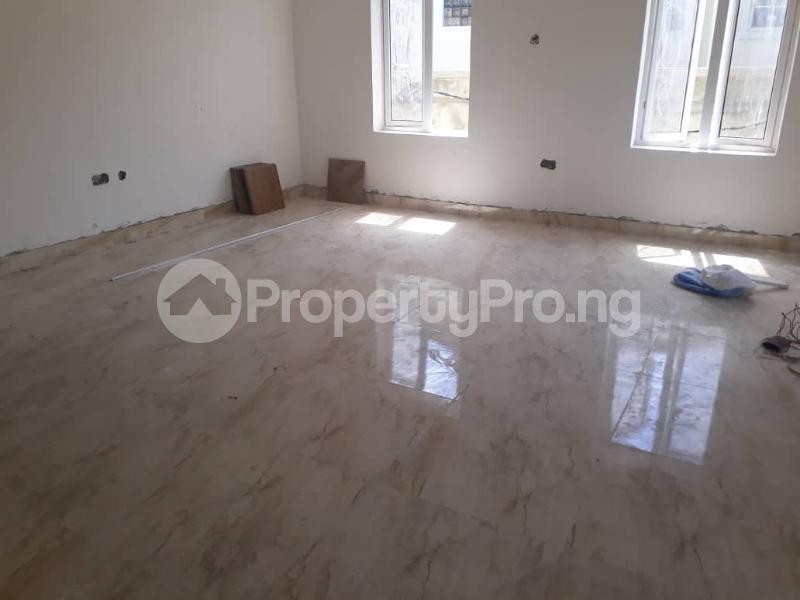 4 bedroom House for sale Peace Garden Estate  Ifako-gbagada Gbagada Lagos - 3