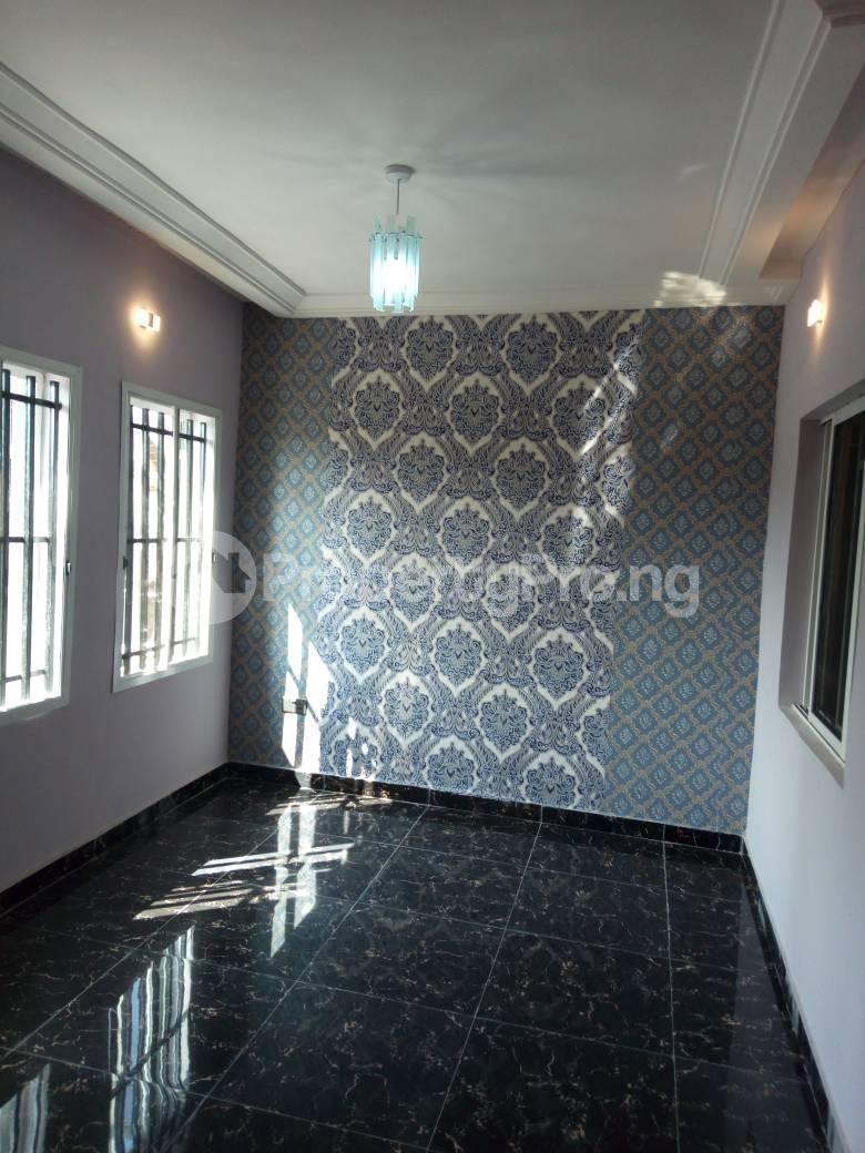 4 bedroom Terraced Duplex House for rent Peacevile Estate  Badore Ajah Lagos - 15