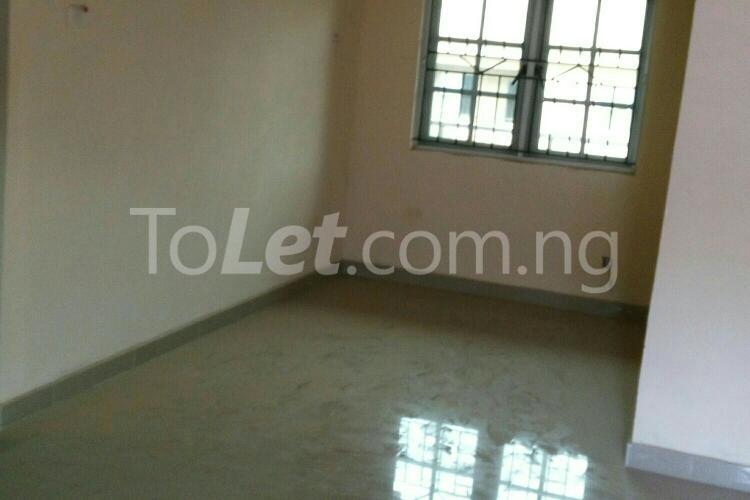 1 Bedroom Mini Flat Flat Apartment For Rent Ikeja Lagos Mainland