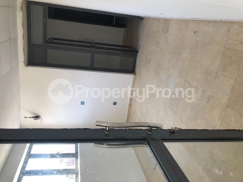 Detached Duplex House for rent T.F. Kuboye Road  Lekki Phase 1 Lekki Lagos - 9