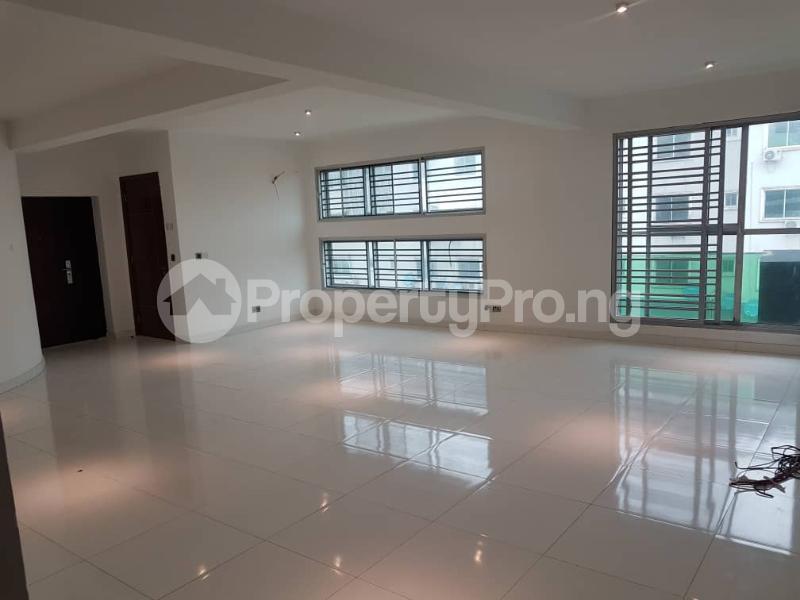 3 bedroom Flat / Apartment for sale Richmond Garden Ikate Elegusi Ikate Lekki Lagos - 5