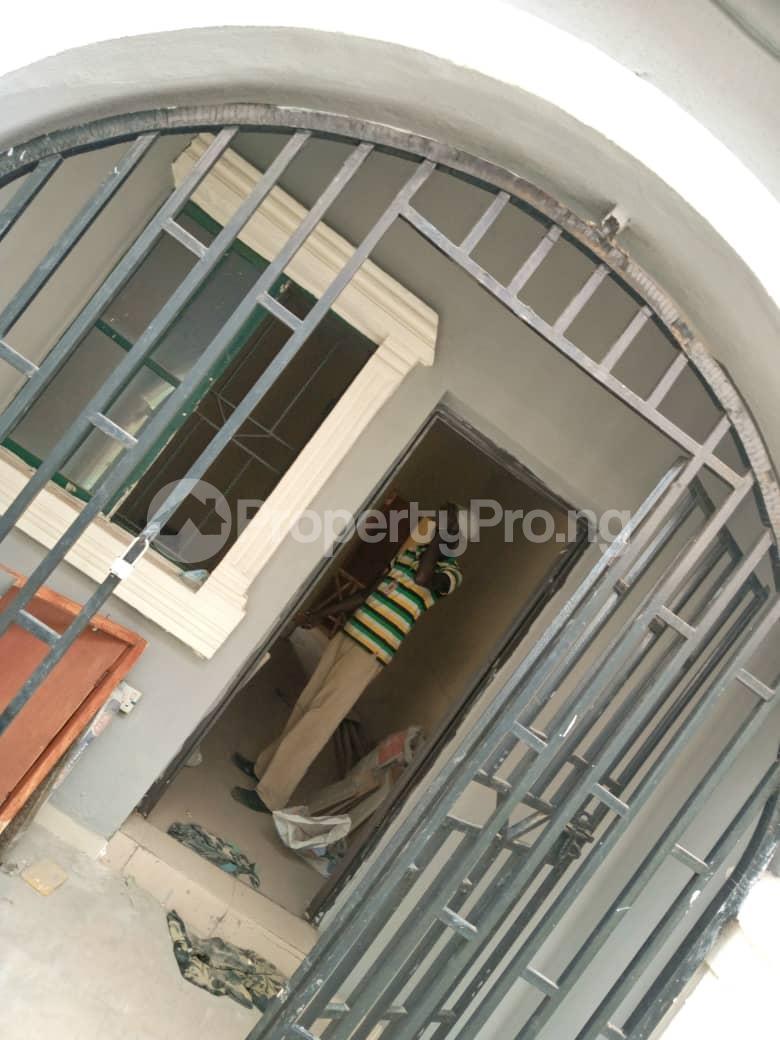 1 bedroom mini flat  Mini flat Flat / Apartment for rent Araromi Igando Ikotun/Igando Lagos - 1