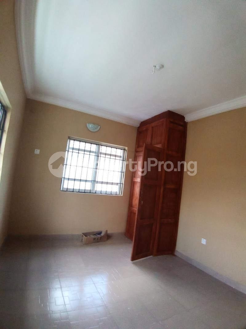 1 bedroom mini flat  Mini flat Flat / Apartment for rent Ipaja road, ayobo Ayobo Ipaja Lagos - 6