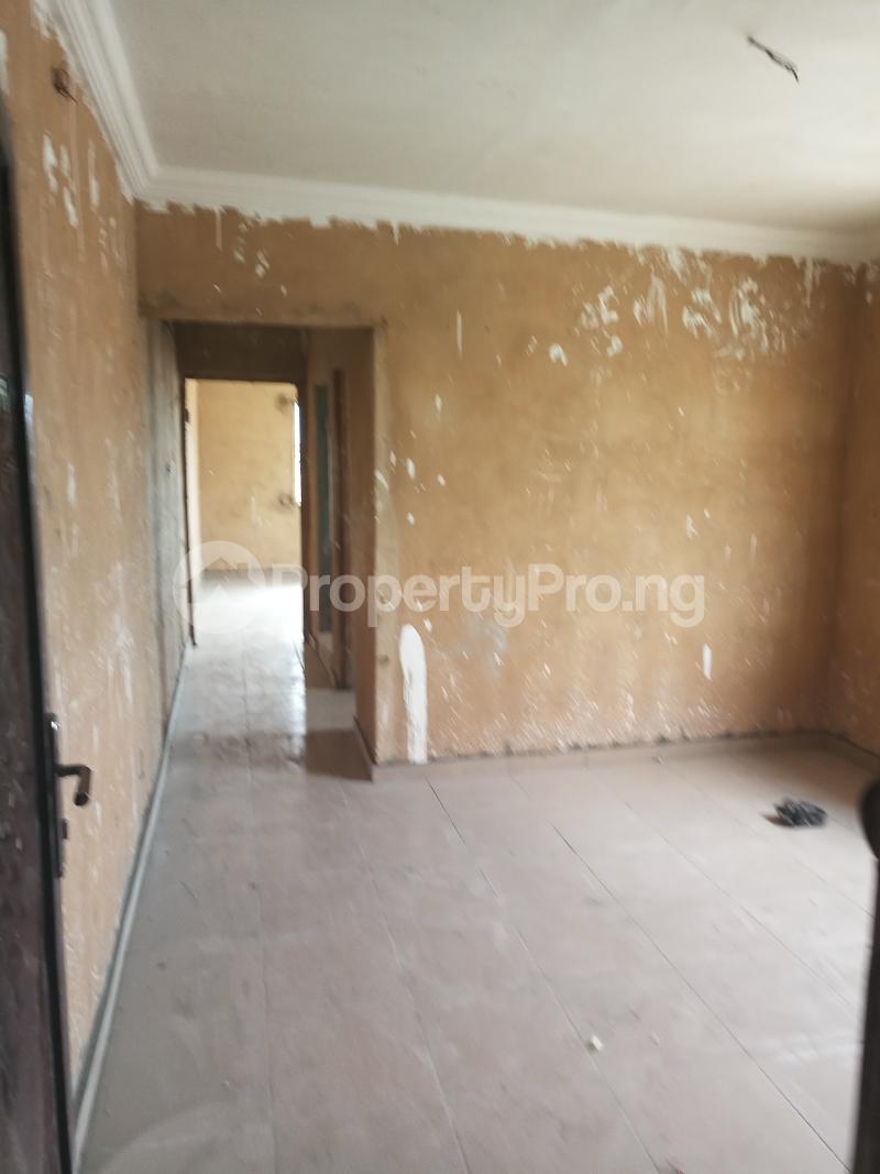 1 bedroom mini flat  Mini flat Flat / Apartment for rent Pedro Palmgroove Shomolu Lagos - 4