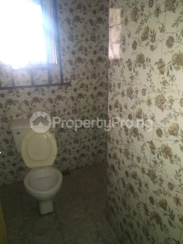 1 bedroom mini flat  Mini flat Flat / Apartment for rent Badagry Badagry Lagos - 3