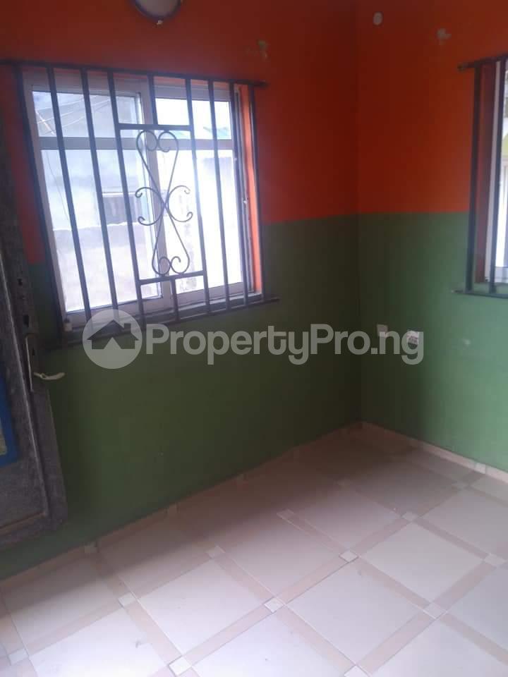 1 bedroom mini flat  Mini flat Flat / Apartment for rent Badagry Badagry Lagos - 2