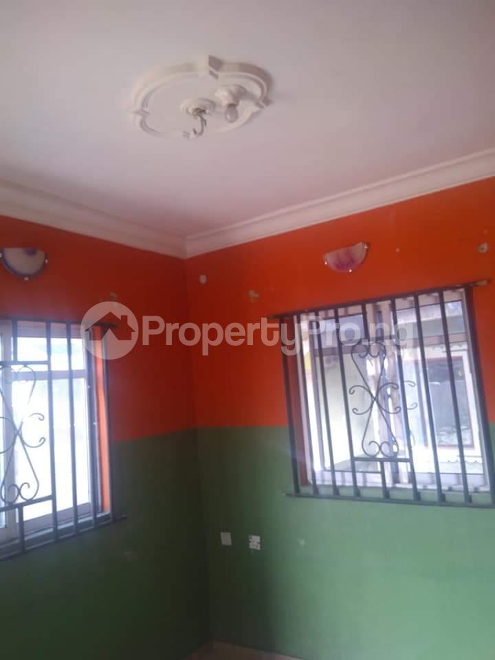 1 bedroom mini flat  Mini flat Flat / Apartment for rent Badagry Badagry Lagos - 0