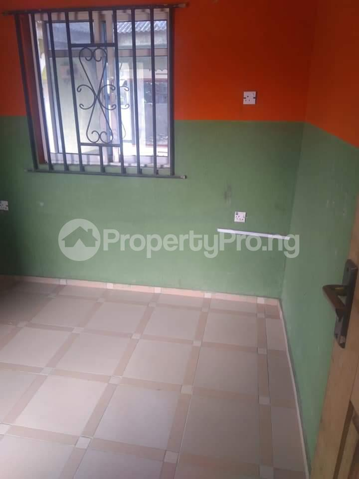 1 bedroom mini flat  Mini flat Flat / Apartment for rent Badagry Badagry Lagos - 1