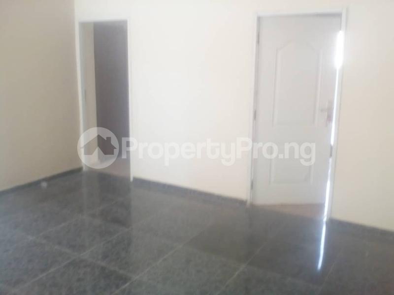 1 bedroom mini flat  Mini flat Flat / Apartment for rent Marshy Hill Estate Badore Ajah Lagos - 10
