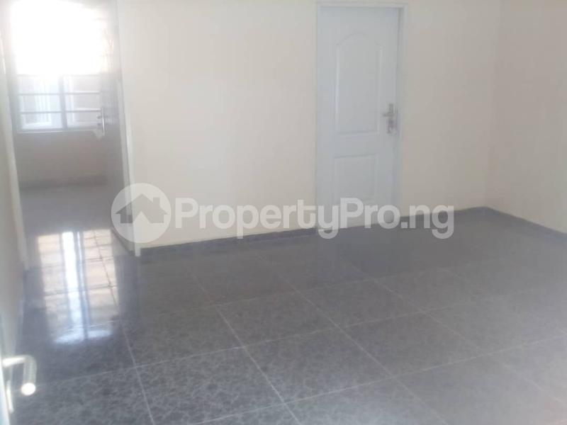 1 bedroom mini flat  Mini flat Flat / Apartment for rent Marshy Hill Estate Badore Ajah Lagos - 9