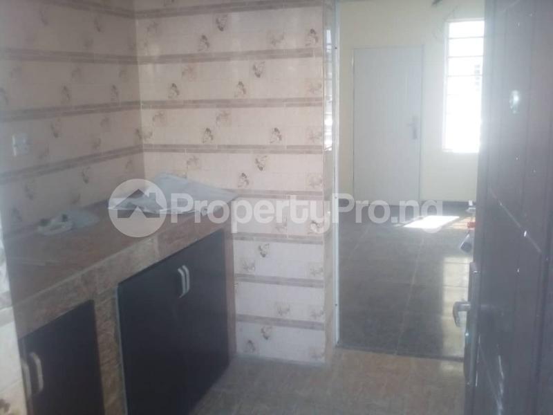 1 bedroom mini flat  Mini flat Flat / Apartment for rent Marshy Hill Estate Badore Ajah Lagos - 3