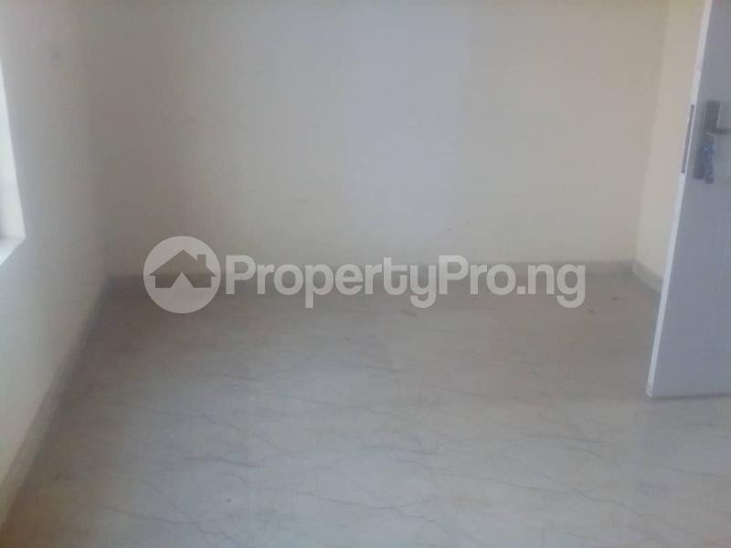1 bedroom mini flat  Mini flat Flat / Apartment for rent Marshy Hill Estate Badore Ajah Lagos - 13