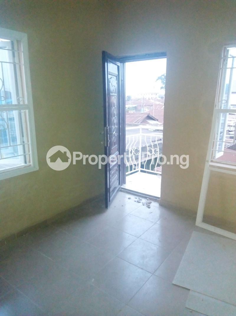 1 bedroom mini flat  Mini flat Flat / Apartment for rent Bailey  Abule-Ijesha Yaba Lagos - 2