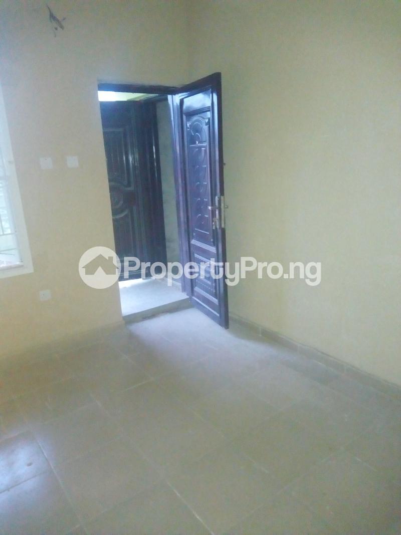 1 bedroom mini flat  Mini flat Flat / Apartment for rent Bailey  Abule-Ijesha Yaba Lagos - 5