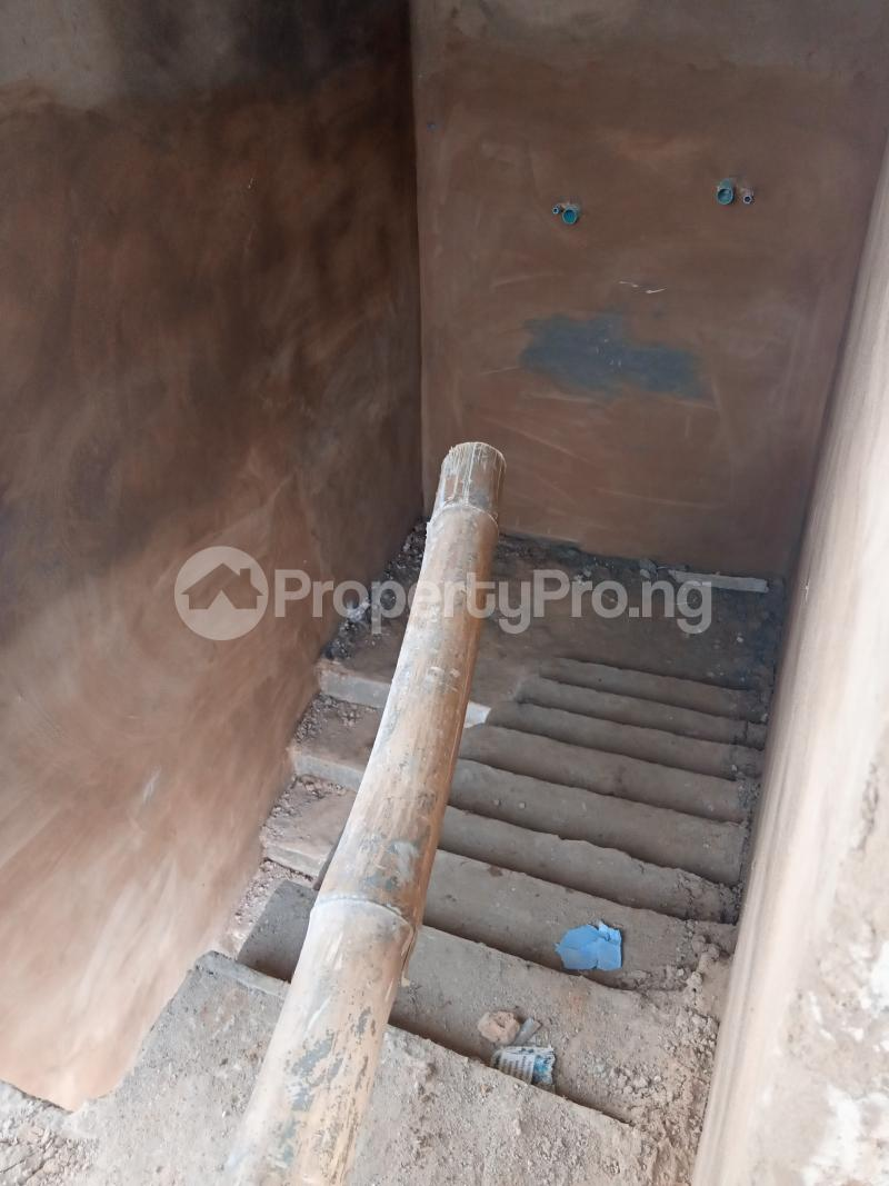 1 bedroom mini flat  Mini flat Flat / Apartment for rent Gbagada Lagos - 7