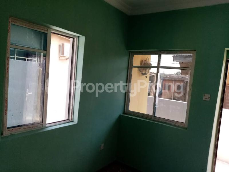 1 bedroom mini flat  Mini flat Flat / Apartment for rent Berger Ojodu Lagos - 13