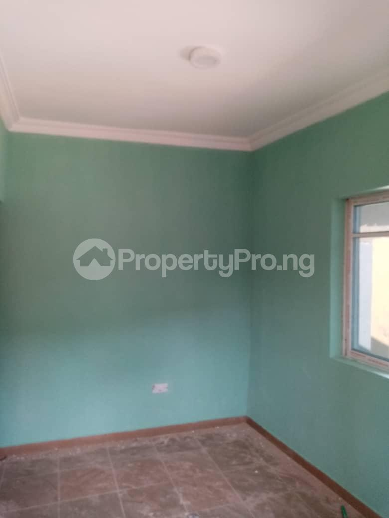 1 bedroom mini flat  Mini flat Flat / Apartment for rent Berger Ojodu Lagos - 8