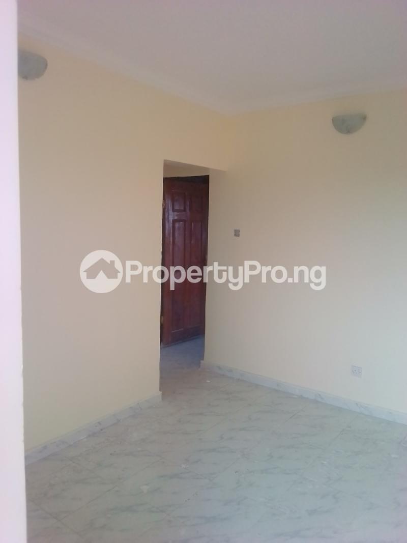 1 bedroom mini flat  Mini flat Flat / Apartment for rent Alara  Sabo Yaba Lagos - 12