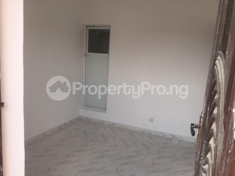 1 bedroom mini flat  Mini flat Flat / Apartment for rent Alara  Sabo Yaba Lagos - 11