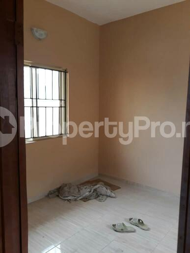 1 bedroom mini flat  Flat / Apartment for rent campus street Lagos Island Lagos Island Lagos - 2
