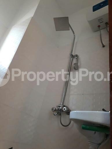 1 bedroom mini flat  Flat / Apartment for rent campus street Lagos Island Lagos Island Lagos - 3