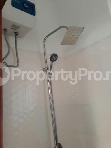 1 bedroom mini flat  Flat / Apartment for rent campus street Lagos Island Lagos Island Lagos - 4