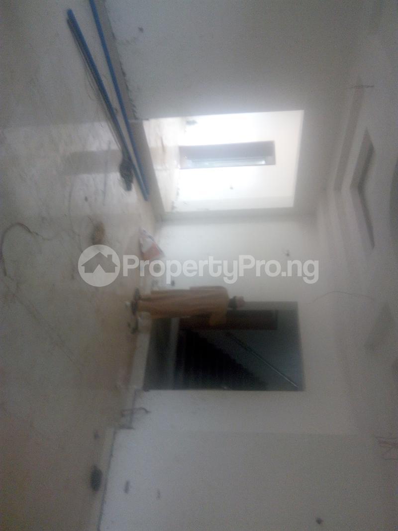 4 bedroom Detached Duplex House for sale marafa,behind kasu Kaduna North Kaduna - 10