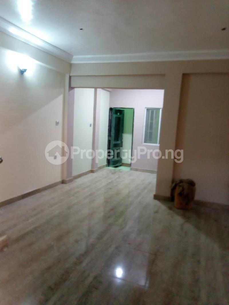 4 bedroom House for rent Medina Gbagada Lagos - 1