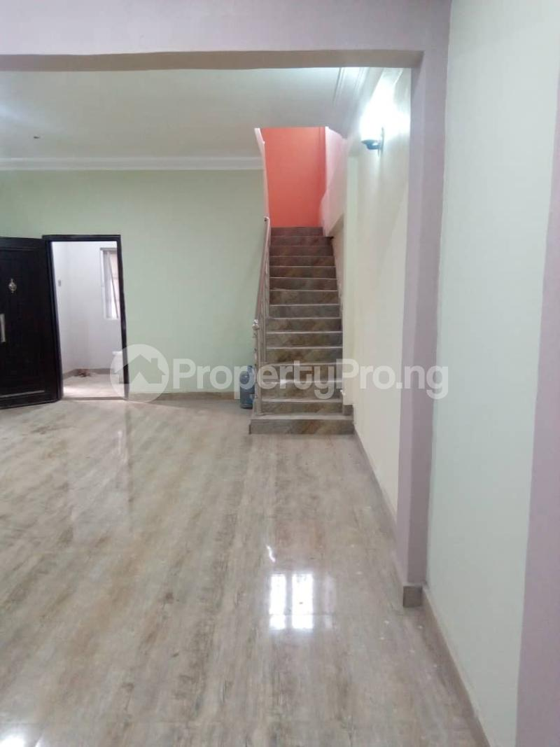 4 bedroom House for rent Medina Gbagada Lagos - 0