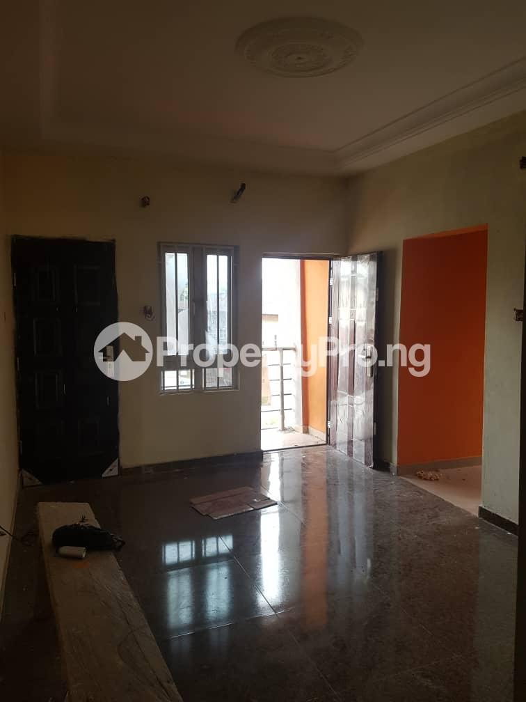 2 bedroom Flat / Apartment for rent Akinwunmi Estate Mende Maryland Lagos - 2