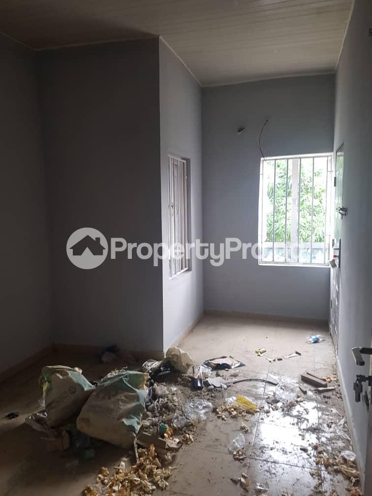 2 bedroom Flat / Apartment for rent Akinwunmi Estate Mende Maryland Lagos - 4