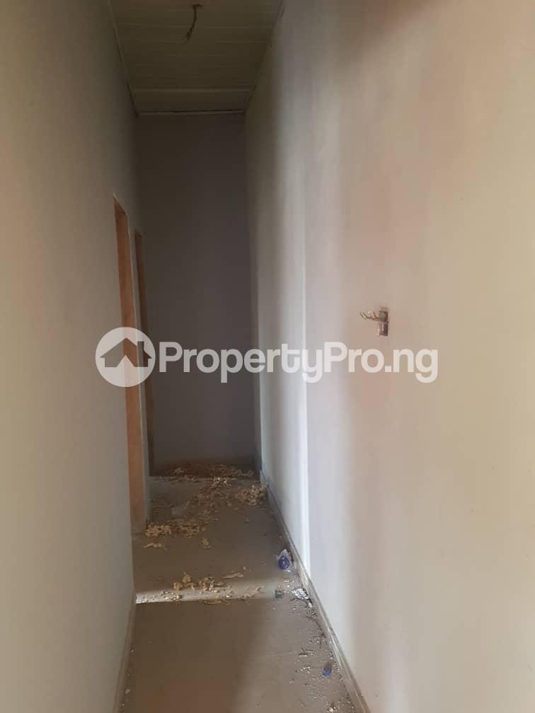2 bedroom Flat / Apartment for rent Akinwunmi Estate Mende Maryland Lagos - 5