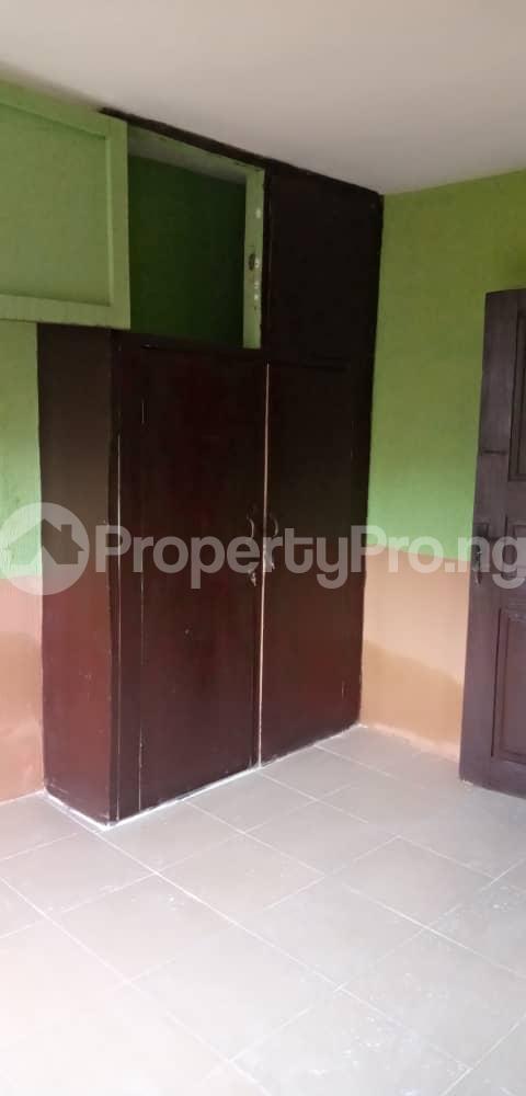 1 bedroom mini flat  Flat / Apartment for rent Oluyole Area,solam  Oluyole Estate Ibadan Oyo - 13