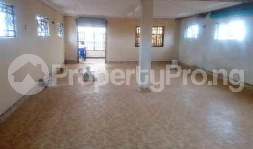 Office Space Commercial Property for rent Challenge Challenge Ibadan Oyo - 1
