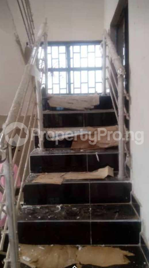 Office Space Commercial Property for rent Challenge Challenge Ibadan Oyo - 3
