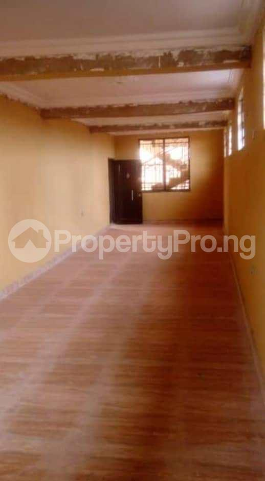 Office Space Commercial Property for rent Challenge Challenge Ibadan Oyo - 0