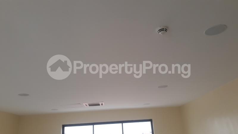 Office Space Commercial Property for rent Opebi road ikeja  Opebi Ikeja Lagos - 3