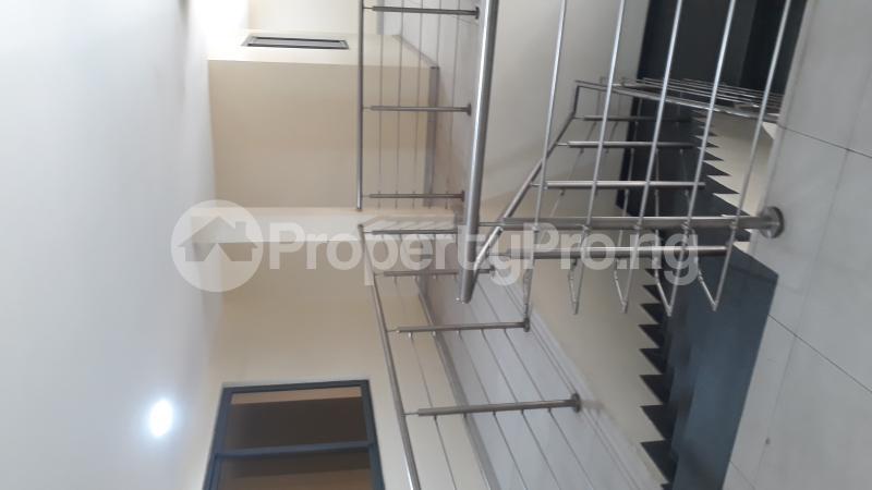 Office Space Commercial Property for rent Opebi road ikeja  Opebi Ikeja Lagos - 10