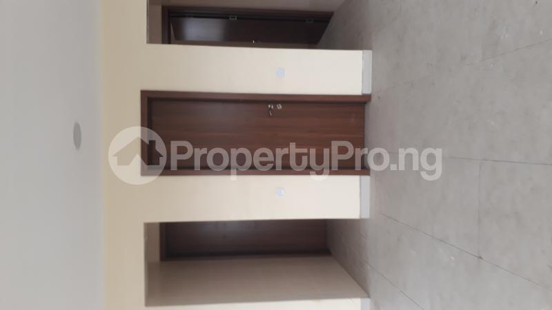 Office Space Commercial Property for rent Opebi road ikeja  Opebi Ikeja Lagos - 5