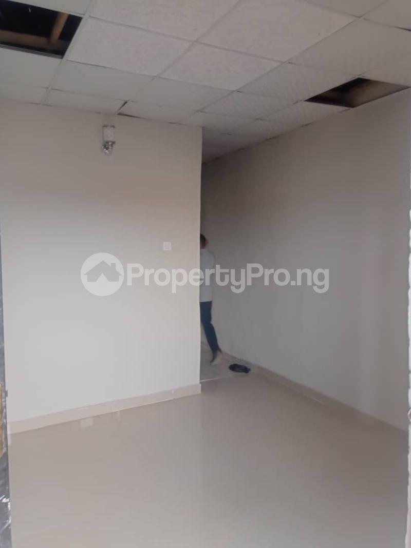 1 bedroom mini flat  Flat / Apartment for rent Ojota Ojota Lagos - 7