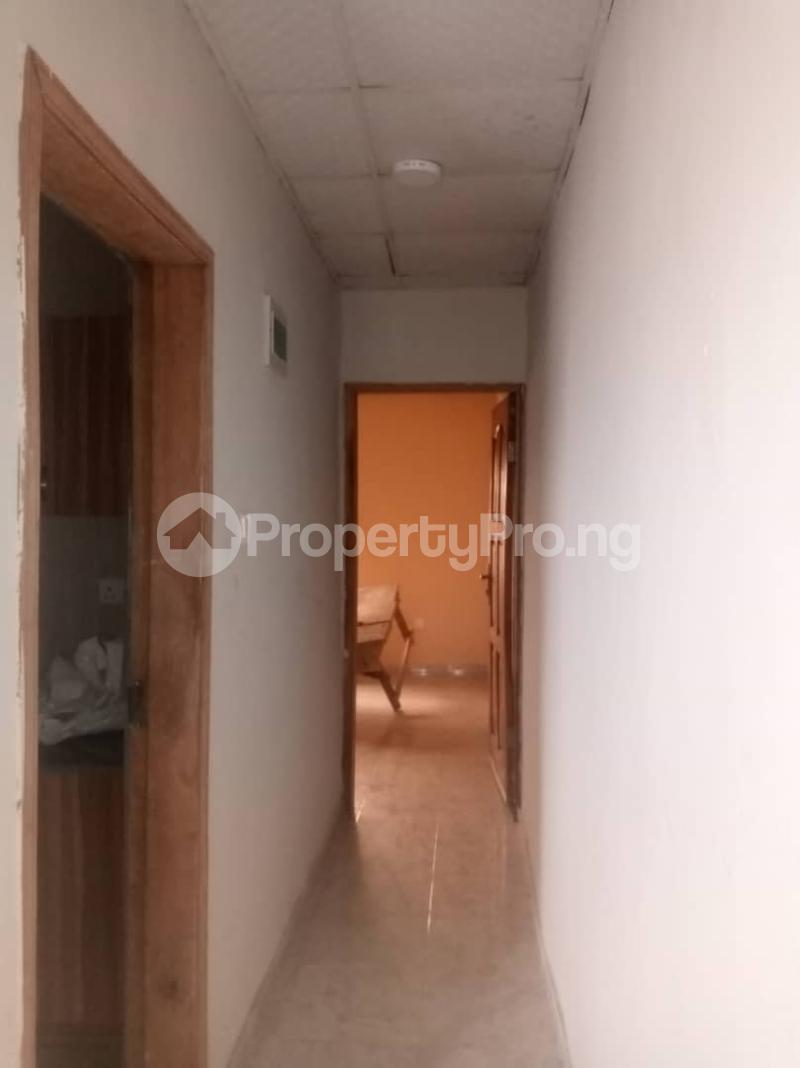 1 bedroom mini flat  Flat / Apartment for rent Ojota Ojota Lagos - 2