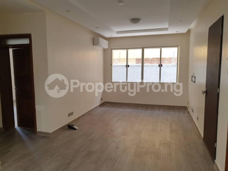 1 bedroom mini flat  Mini flat Flat / Apartment for rent Jeremiah Ugwu Lekki Phase 1 Lekki Lagos - 3