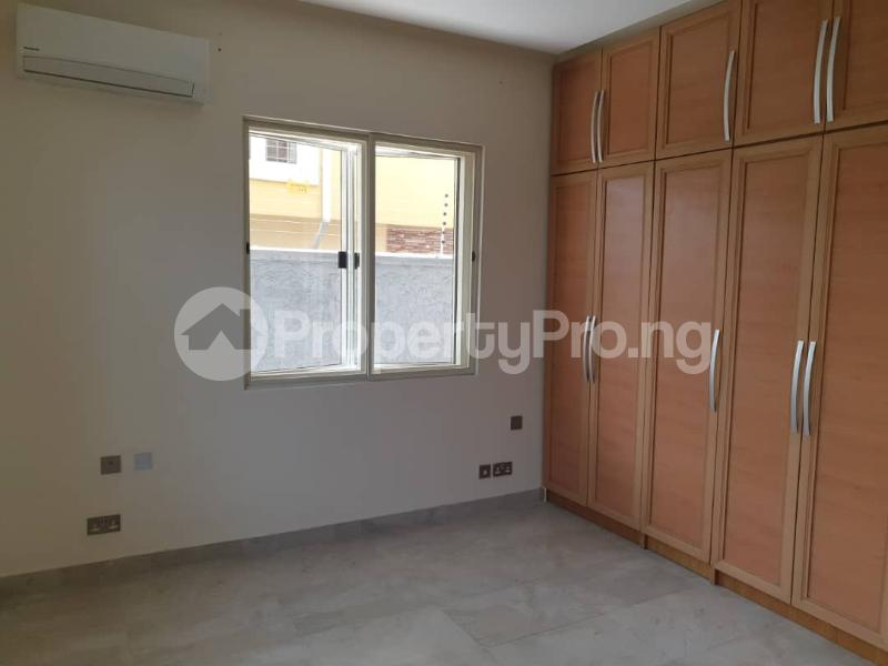 1 bedroom mini flat  Mini flat Flat / Apartment for rent Jeremiah Ugwu Lekki Phase 1 Lekki Lagos - 2